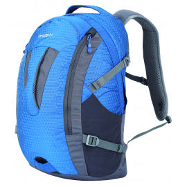 Backpack MESTY 30L