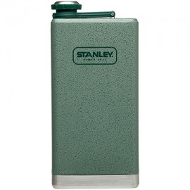 Adventure SS Flask 12oz / 354ml - Hammertone