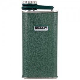 Flask 236ml