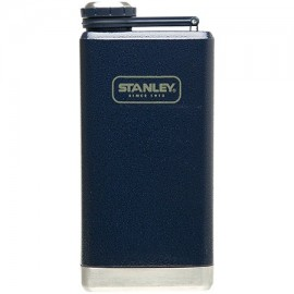 Stanley Adventure SS 8oz / 236ml Flask