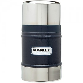 Stanley Classic Vacuum Food Jar 17oz / 502ml