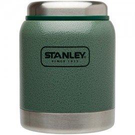 Stanley Adventure Vacuum Food Jar 14oz / 414ml