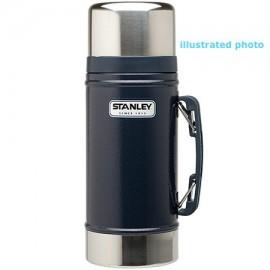 Stanley Classic Vacuum Food Jar 24oz / 709ml