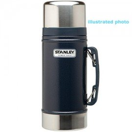 Stanley Classic Vacuum Food Jar 24oz / 709ml