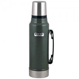 Stanley Classic Vacuum Bottle 2qt / 1,9L DOUBLE XL