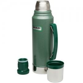 Vacuum Bottle 1L