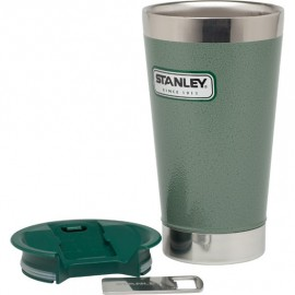 Stanley Vacuum Pint