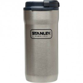 Stainless Mug 473 ml