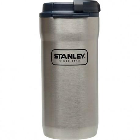 Stainless Steel Pack Mug 473 ml
