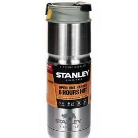 Stanley Nineteen 13 Mountain Series