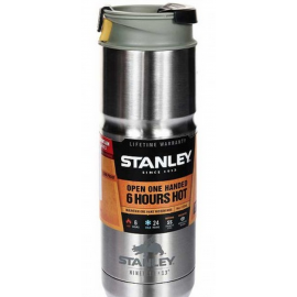 Stanley Nineteen 13 Mountain Series