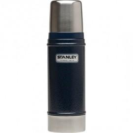 Vacuum Bottle Hammertone 473 ML