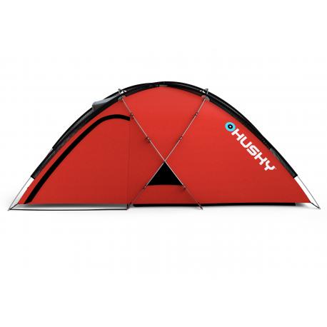 Extreme Tent FELEN 2-3