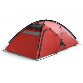 Extreme Tent FELEN 3-4