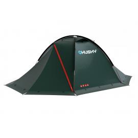 Extreme Tent FALCON 2