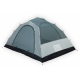 Extreme Tent FALCON 2