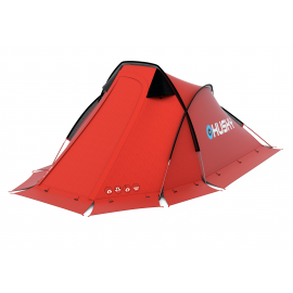 Extreme Tent FLAME 2