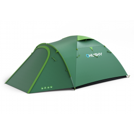 Outdoor Classic Tent BIZON 3