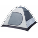 Outdoor Tent BIRD 3