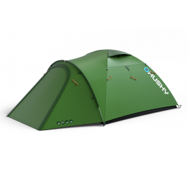 Extreme Lite Tent BARON 3