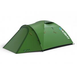 Extreme Lite Tent BARON 4