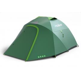 Outdoor Tent BONELLI 3