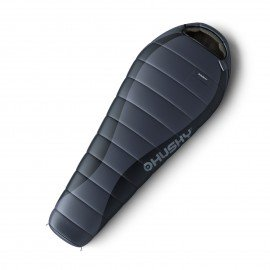 Down Sleeping bag DOPY -25ºC
