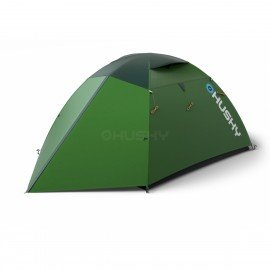 Extreme Lite Tent BRIGHT 4