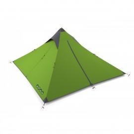 Ultralight Tent SAWAJ ULTRA 2