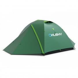 Outdoor Classic Tent BIZON 3