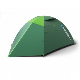 Outdoor Tent BOYARD 4