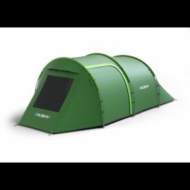 Outdoor Tent BIRD 3