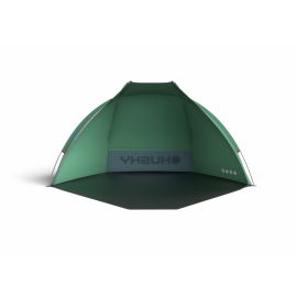 Outdoor Tent BIZAM 2