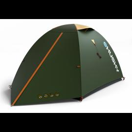 Outdoor Tent BIZAM 2