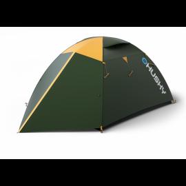Outdoor Tent BOYARD 4