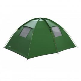 Family Tent GRANDE 5