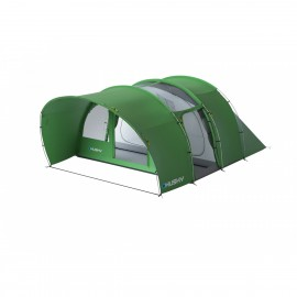 Family Tent BIGLESS 5