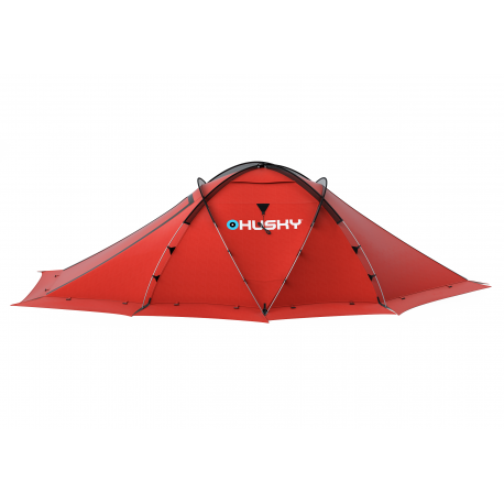 Extreme Tent FIGHTER 3-4