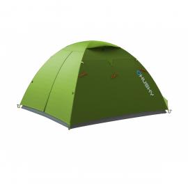 Ultralight Tent SAWAJ 3