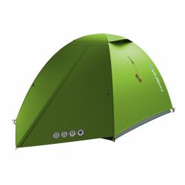 Ultralight Tent SAWAJ 2