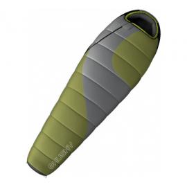 Comfort Sleeping Bag AURUS -18ºC
