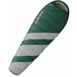 Outdoor Sleeping Bag MAGNUM -15ºC