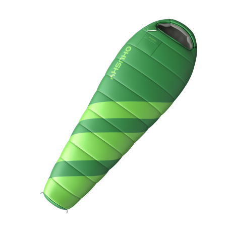 Outdoor Sleeping Bag MAESTRO -7ºC