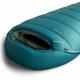 Mikro Sleeping Bag MINI 0ºC