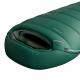 Mikro Sleeping Bag MUSSET -3ºC