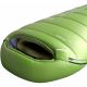 Mikro Sleeping Bag MIKRO +2ºC