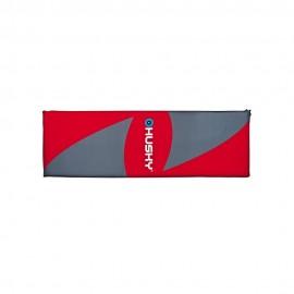 Comfort Colchoneta Aislante Autoinflable FREAK 6