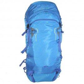 Ultralight Backpack RANIS 70