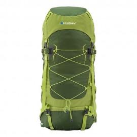 Ultralight Backpack RIBON 60L