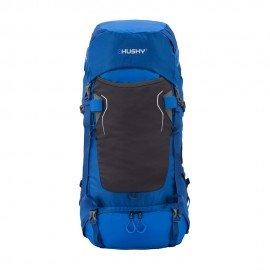 Ultralight Backpack RONY 50L